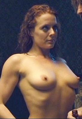 video quebecoise nue