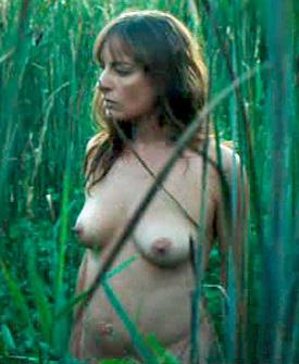 Bleach yachiru nude